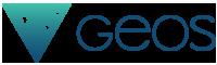 Geos Sticky Logo